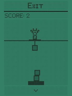 Wildagotchi: Virtual Pet 1.4.1 Screen 12