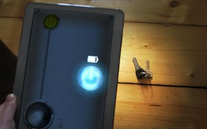 Torch Flashlight LED HD 2.01.21 (Google Play) Screen 2