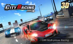 City Racing 3D 5.1.3179 Screen 3