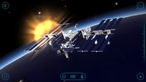 Solar Walk Free - Planets 3D 2.4.0.38 Screen 4