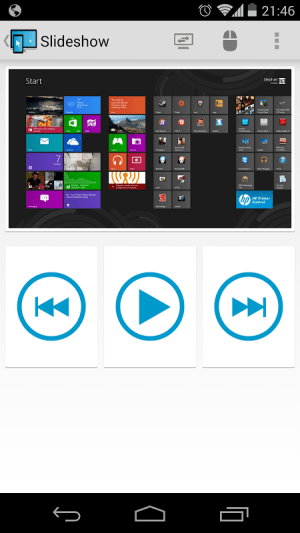 Remote Control Collection Pro 2.0.2.95 Screen 18