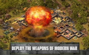 Empires and Allies 1.92.1294774.production Screen 5