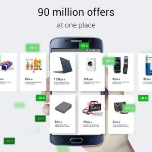 Allegro - convenient and secure online shopping 6.18.1 Screen 4