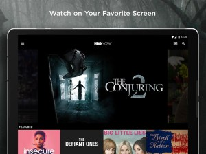 HBO NOW: Series, movies & more 2.4.0 Screen 9