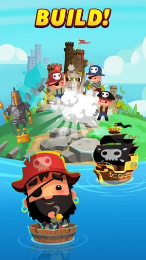 Pirate Kings™️ 7.6.2 Screen 5