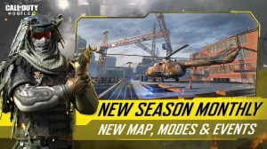 Call of Duty®: Mobile 1.0.16 Screen 3
