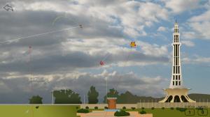 Kite Fighting 3.3 Screen 8