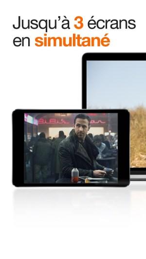 OCS 2.0.8 Screen 4