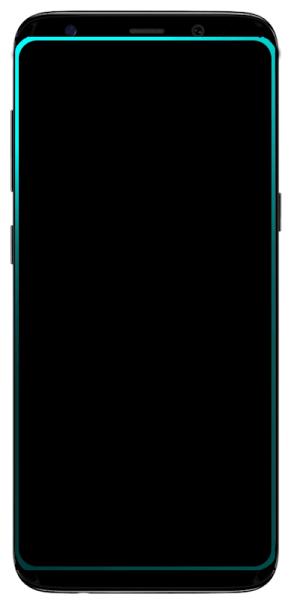 Edge Notifications Lighting 1.22 Screen 2