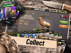 Hunting Clash: Hunting Game. Shooting Simulator 2.14c Screen 13
