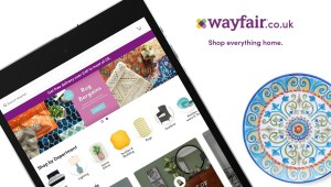 Wayfair – Furniture, Décor and More 5.62.2 Screen 17