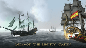 The Pirate: Plague of the Dead 2.5 Screen 3