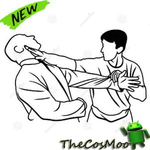 Best Wing Chun techniques 3.1 Screen 1