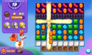 Candy Crush Friends Saga 1.45.4 Screen 15
