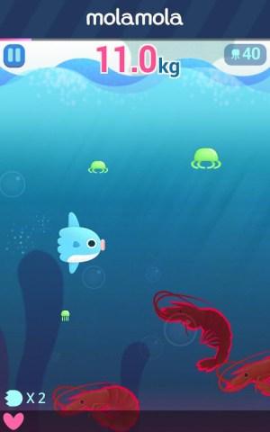 Get Bigger! Mola 1.3 Screen 11