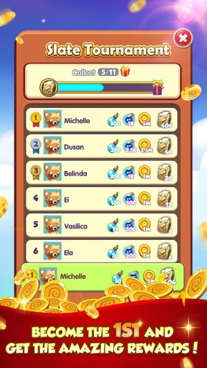 Coin Tycoon 1.12.0 Screen 2