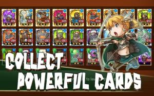 Crazy Defense Heroes: Tower Defense Strategy TD 1.8.1 Screen 2