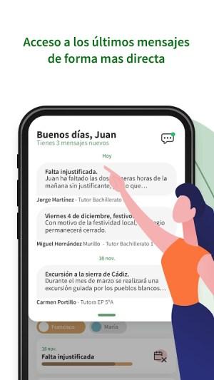 iPasen 12.0.7 Screen 4