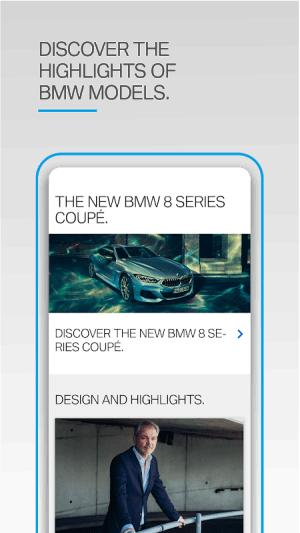 BMW Brochure 3.4.1 Screen 12