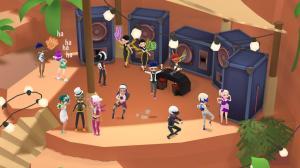 Android Hotel Hideaway - Virtual Reality Life Simulator Screen 16
