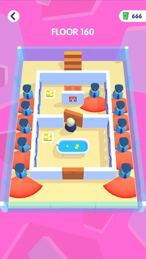 Wobble Man 1.0.16 (01) Screen 3