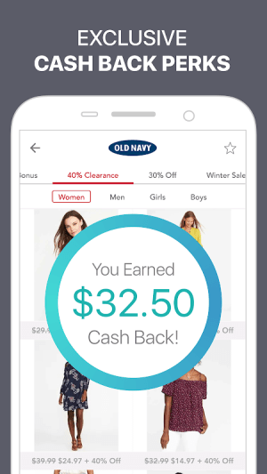 Shopular – Coupons, Savings, Shopping & Deals 7.13 Screen 2