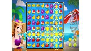 Summer Fruit 1.0 Screen 3