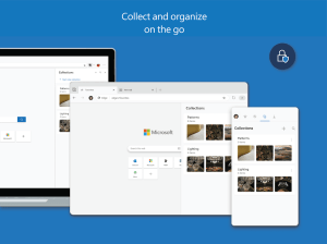 Microsoft Edge 45.07.4.5059 Screen 6