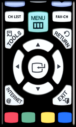 Android Remote Control Prank Screen 3