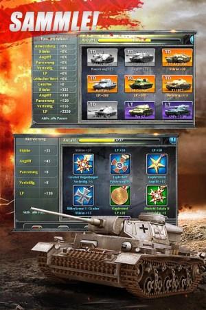 deg.co.sincetimes.tank 1.1.19 Screen 1