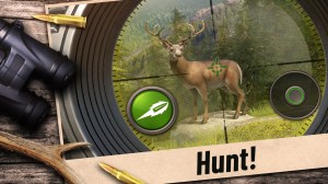 Hunting Clash: Hunting Game. Shooting Simulator 2.14c Screen 3