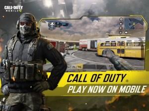 Call of Duty®: Mobile - SEASON 6: THE HEAT 1.0.27 Screen 11