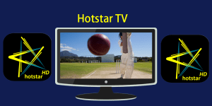 Android Hotstar Live TV - Free TV Movies HD Tips 2020 Screen 2