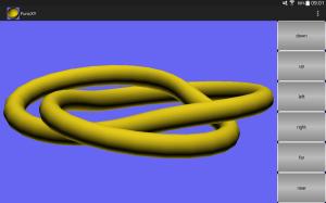 FuncXY 2.23 Screen 10