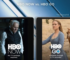 HBO NOW: Series, movies & more 2.2.0 Screen 2