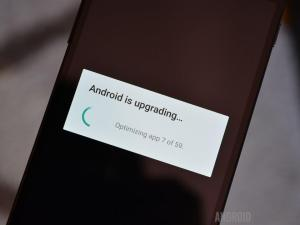 Update all apps one click guid 1.0 Screen 1