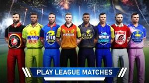 T20 Cricket Champions 3D 1.8.274c Screen 5