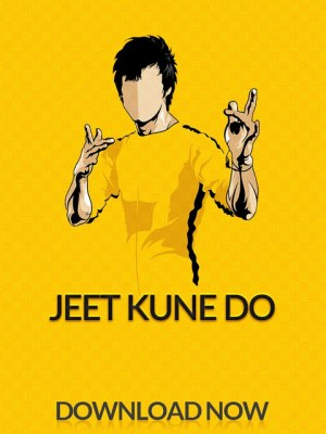 Android Jeet Kune Do Screen 2
