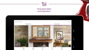 Wayfair – Furniture, Décor and More 5.62.2 Screen 9