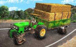 Tractor Farming Simulator USA 2.2 Screen 7