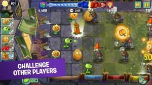 Plants vs Zombies™ 2 Free 8.4.1 Screen 7