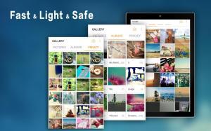 Photo Gallery & Album 2.0.2 Screen 9
