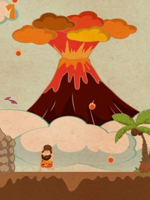 Cocoman: Run for food! 1.2.5 Screen 7