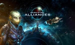 Galaxy on Fire™ - Alliances 1.15.0 Screen 7