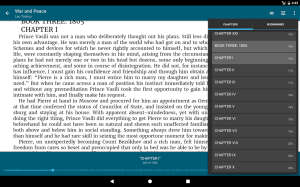 ReadEra – free ebook reader 17.11.17 Screen 13