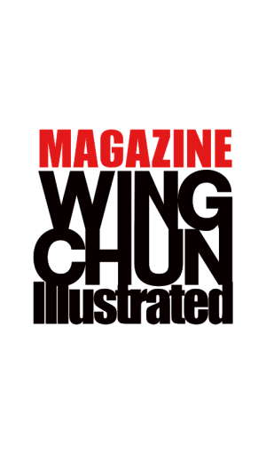 Wing Chun Illustrated Magazine 1.0.003 Screen 10