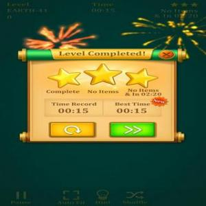 EZ Mahjong 1.0 Screen 5