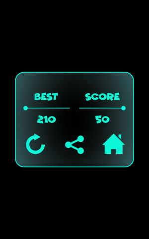 Word Shooter - A blend of Arcade and Word games 1.4.2 Screen 6