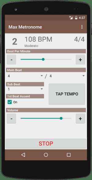 Tool Box 1.5.3.A.5 Screen 6
