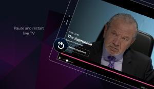 BBC iPlayer 4.82.0.1 Screen 14